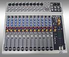 PEAVEY Mixer PV14
